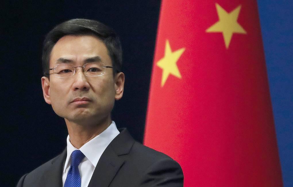 """""""比新冠还可怕!""""中国连发数次警告后,日本核废物箱果然出问题"""